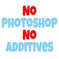 Creative Lisbon design gift shop No Photoshop collection