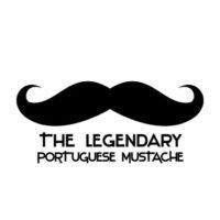 Portuguese Moustache collection