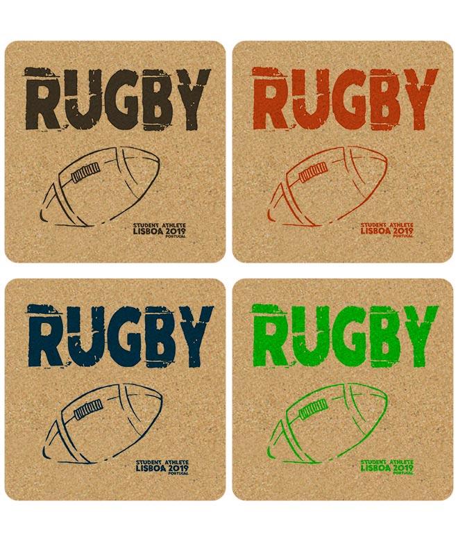 Rugby festival cosastrers creativelisbon