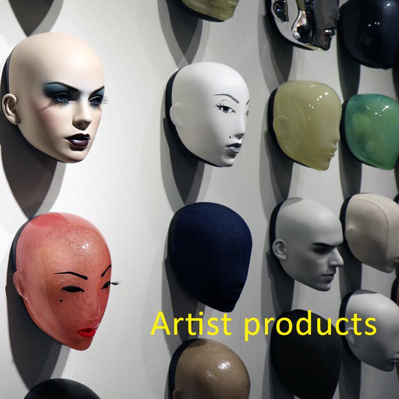 Artist products Creative lisbon