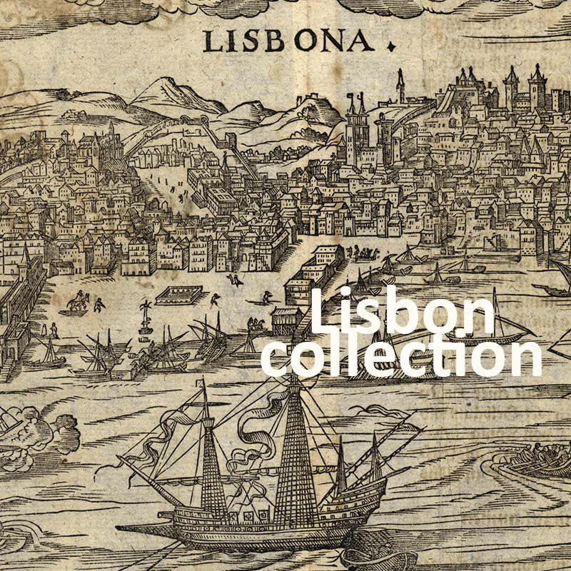 lisbon collection creative lisbon