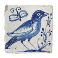 portuguese tiles collection