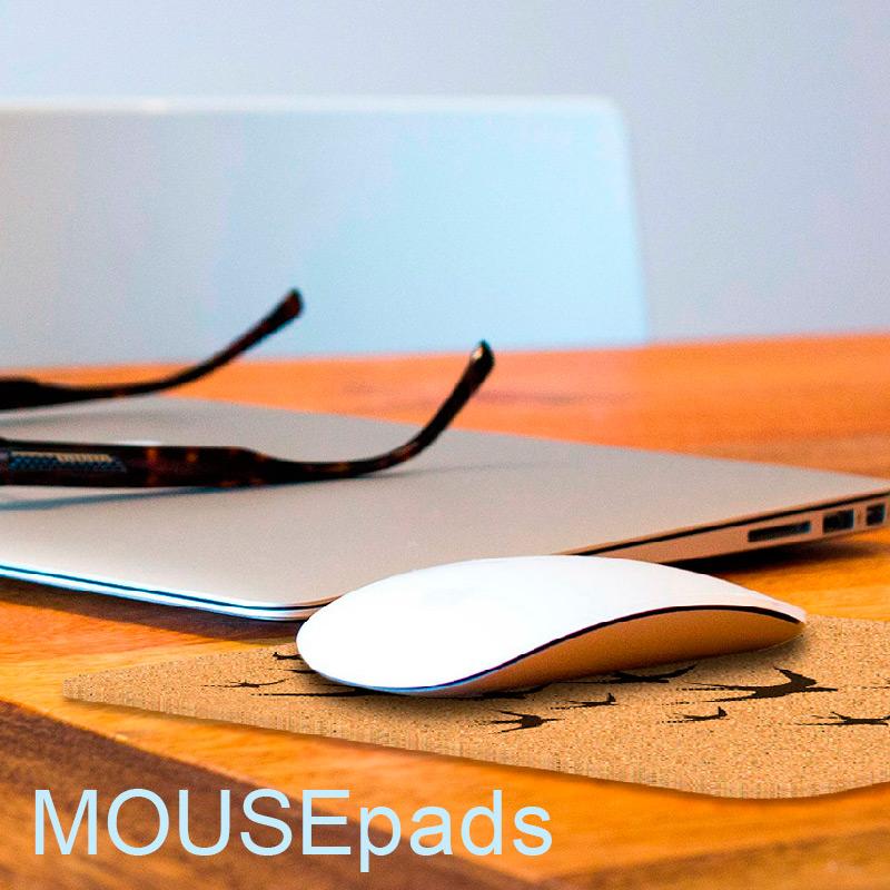 bases de rato creativelisbon
